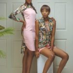T16 World of Fashion Timeless Collection Lookbook - Bellanaija - January2015017
