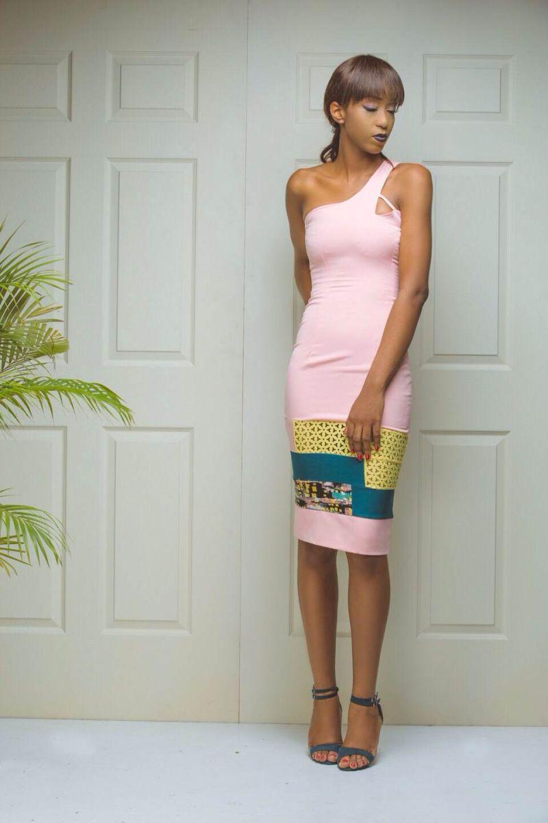 T16 World of Fashion Timeless Collection Lookbook - Bellanaija - January2015019
