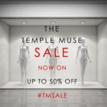 Temple Muse Fashion Sale - BellaNaija - Janauary2015001