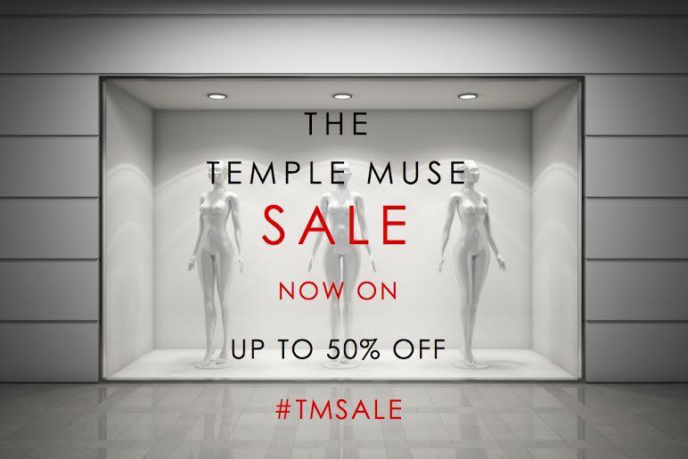 Temple Muse Fashion Sale - BellaNaija - Janauary2015001