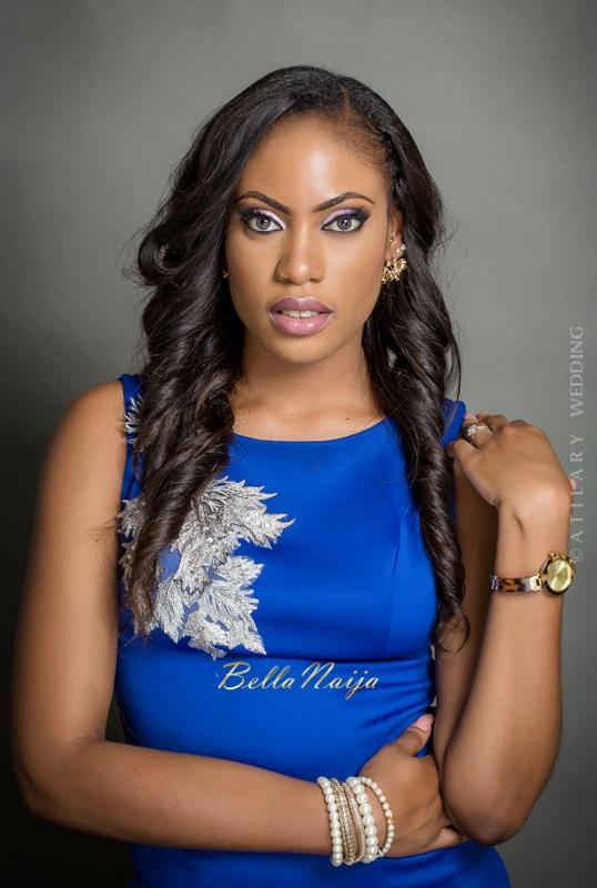 The Atilary Wedding 2014 | Edo Nigerian Wedding | BellaNaija | 862C0289-Edit