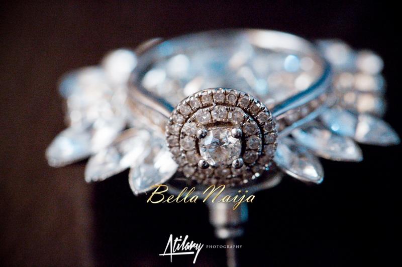 The Atilary Wedding 2014 | Edo Nigerian Wedding | BellaNaija | 862C3507