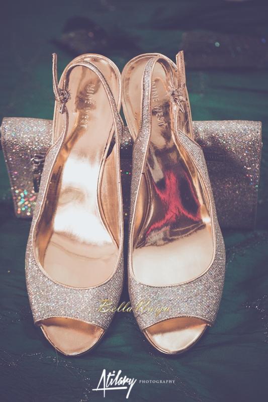 The Atilary Wedding 2014 | Edo Nigerian Wedding | BellaNaija | 862C3563