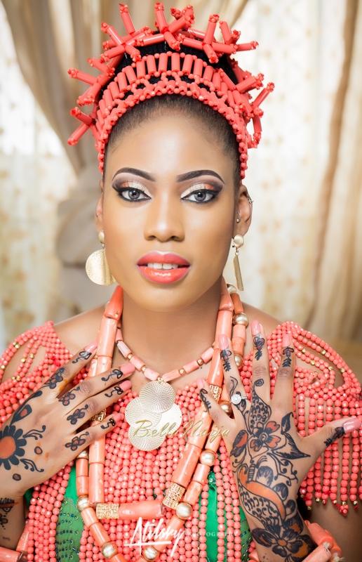 The Atilary Wedding 2014 | Edo Nigerian Wedding | BellaNaija | 862C3853-Edit
