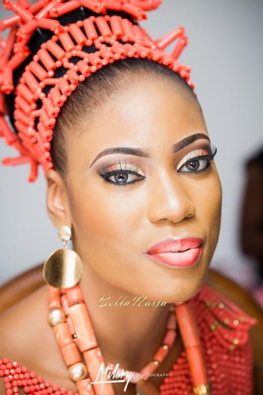 The Atilary Wedding 2014 | Edo Nigerian Wedding | BellaNaija | 862C3869-Edit