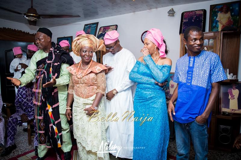 The Atilary Wedding 2014 | Edo Nigerian Wedding | BellaNaija | 862C4163