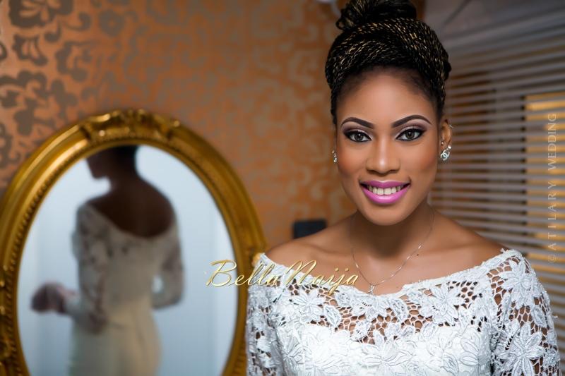The Atilary Wedding 2014 | Edo Nigerian Wedding | BellaNaija | 862C4678-Edit