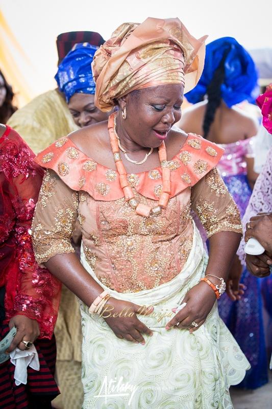 The Atilary Wedding 2014 | Edo Nigerian Wedding | BellaNaija | 862C4685