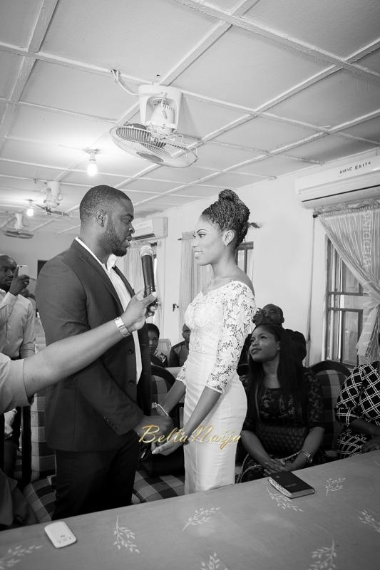 The Atilary Wedding 2014 | Edo Nigerian Wedding | BellaNaija | 862C4754