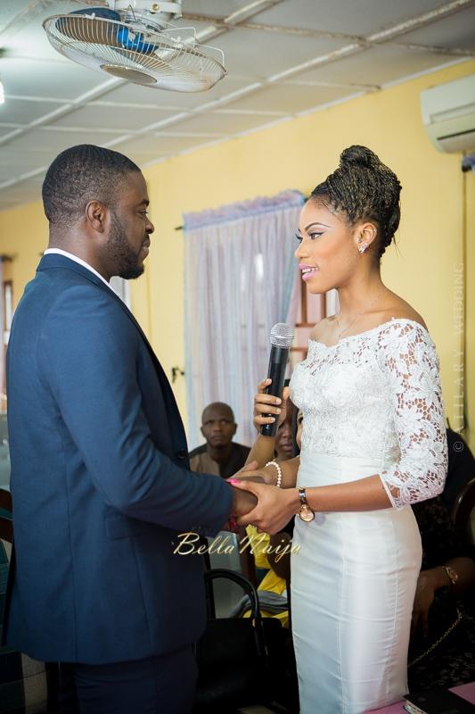The Atilary Wedding 2014 | Edo Nigerian Wedding | BellaNaija | 862C4761