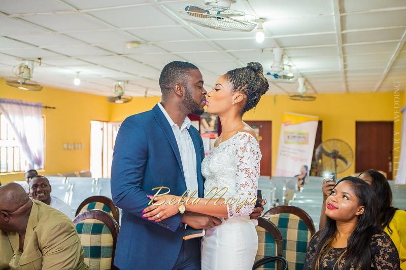The Atilary Wedding 2014 | Edo Nigerian Wedding | BellaNaija | 862C4778