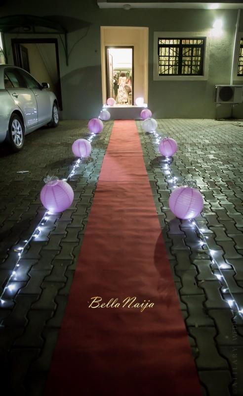 The Atilary Wedding 2014 | Edo Nigerian Wedding | BellaNaija | 862C5476