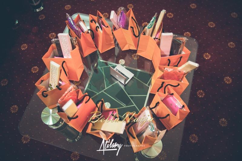 The Atilary Wedding 2014 | Edo Nigerian Wedding | BellaNaija | 862C5810