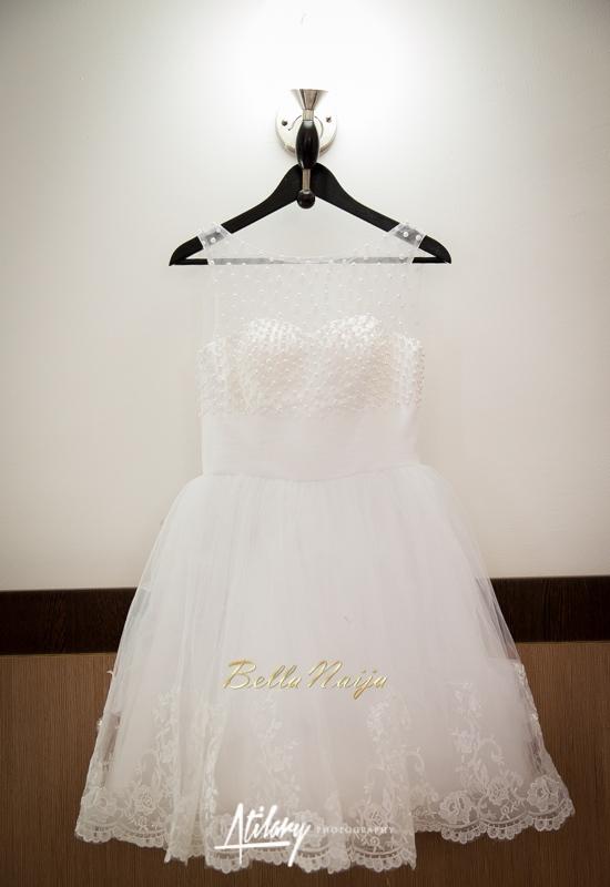 The Atilary Wedding 2014 | Edo Nigerian Wedding | BellaNaija | 862C5894