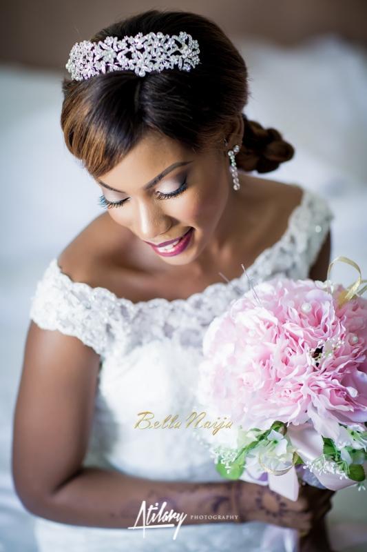 The Atilary Wedding 2014 | Edo Nigerian Wedding | BellaNaija | 862C6664-Edit