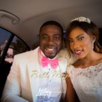 The Atilary Wedding 2014 | Edo Nigerian Wedding | BellaNaija | 862C7873
