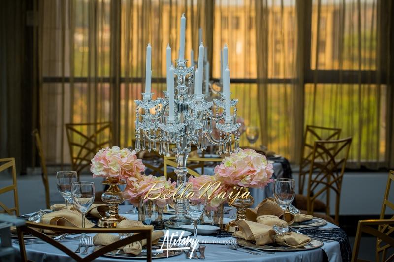 The Atilary Wedding 2014 | Edo Nigerian Wedding | BellaNaija | 862C7906