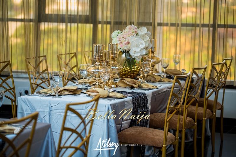 The Atilary Wedding 2014 | Edo Nigerian Wedding | BellaNaija | 862C7910