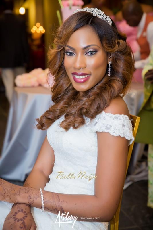 The Atilary Wedding 2014 | Edo Nigerian Wedding | BellaNaija | 862C8325-Edit