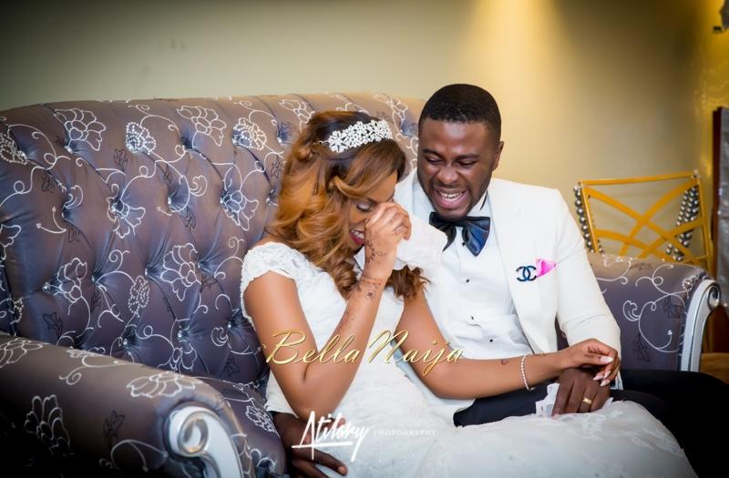 The Atilary Wedding 2014 | Edo Nigerian Wedding | BellaNaija | 862C8403-Edit