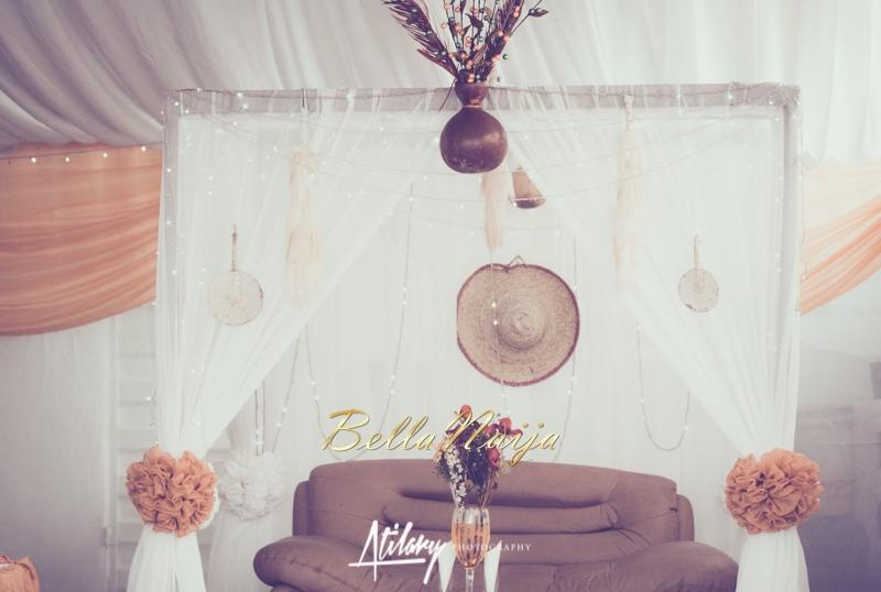 The Atilary Wedding 2014 | Edo Nigerian Wedding | BellaNaija | IMG_5935