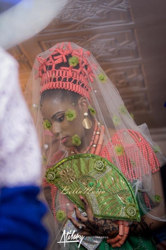 The Atilary Wedding 2014 | Edo Nigerian Wedding | BellaNaija | IMG_5955