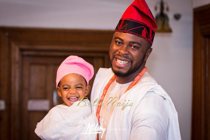 The Atilary Wedding 2014 | Edo Nigerian Wedding | BellaNaija | IMG_6038