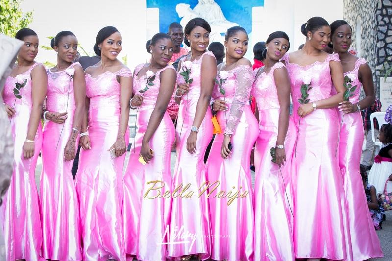 The Atilary Wedding 2014 | Edo Nigerian Wedding | BellaNaija | IMG_6978