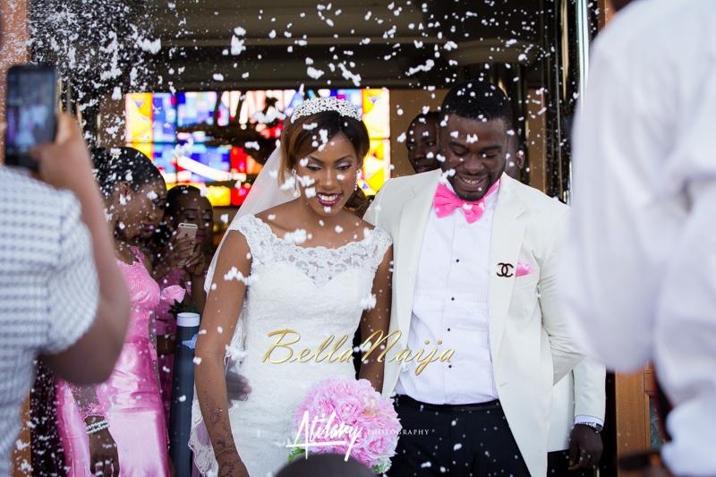 The Atilary Wedding 2014 | Edo Nigerian Wedding | BellaNaija | IMG_7182