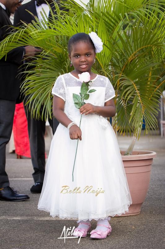 The Atilary Wedding 2014 | Edo Nigerian Wedding | BellaNaija | IMG_7218