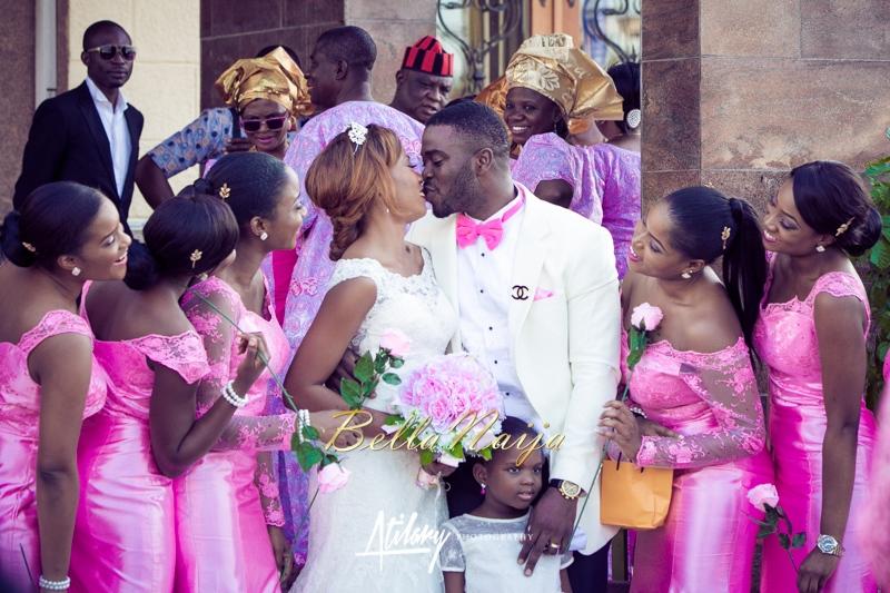 The Atilary Wedding 2014 | Edo Nigerian Wedding | BellaNaija | IMG_7232-2