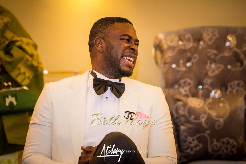 The Atilary Wedding 2014 | Edo Nigerian Wedding | BellaNaija | IMG_7576