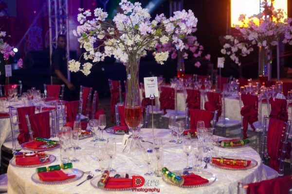 The Unofficial Christmas Party - Bellanaija - January2015002