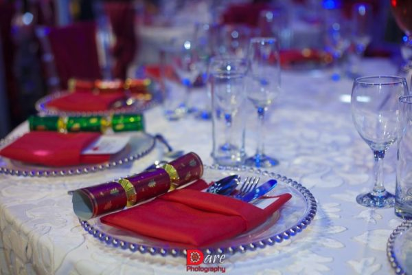 The Unofficial Christmas Party - Bellanaija - January2015003