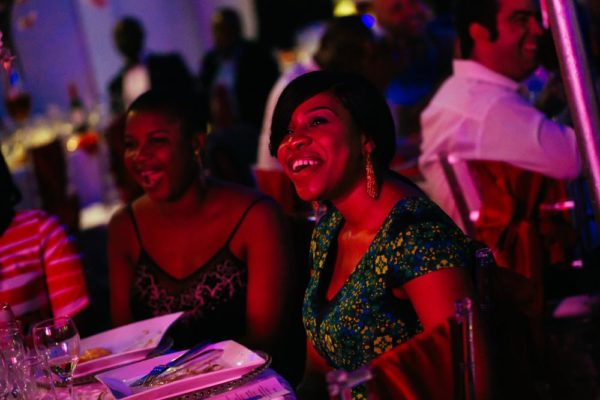 The Unofficial Christmas Party - Bellanaija - January2015045