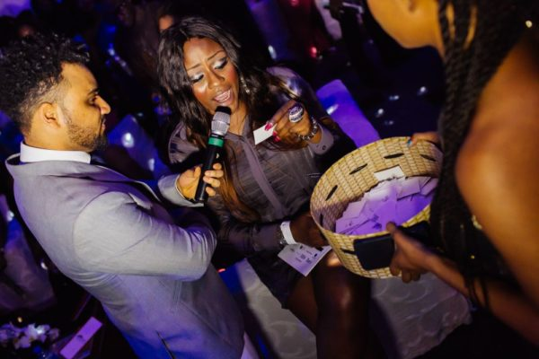 The Unofficial Christmas Party - Bellanaija - January2015063