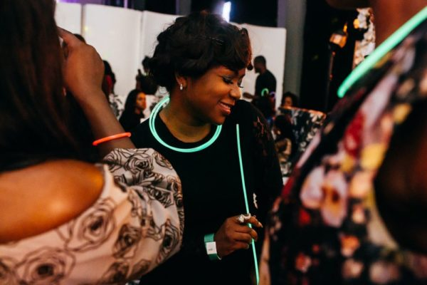 The Unofficial Christmas Party - Bellanaija - January2015084