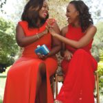 This is Ess New Year Glam Style - Bellanaija - January2015004