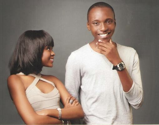 Tolu and Toba