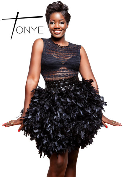 Tonye-Cole-Promo-Pictures-January-2015-BellaNaija0002