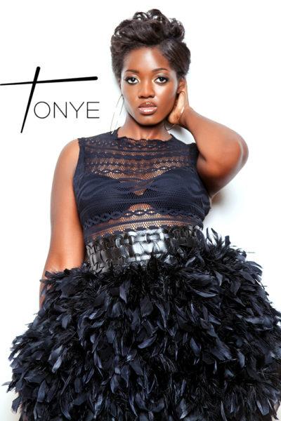 Tonye-Cole-Promo-Pictures-January-2015-BellaNaija0003