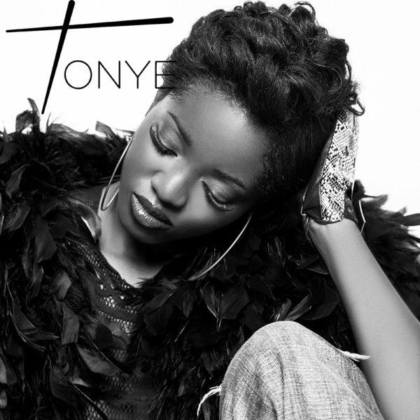 Tonye-Cole-Promo-Pictures-January-2015-BellaNaija0005