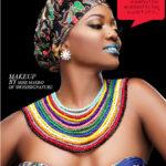 Tonye Garrick for Zen Magazine - BellaNaija - January2015002