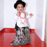Toyin Lawani - Dec 2014 - BellaNaija,com 010