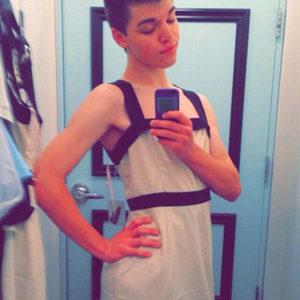 Trans Teen - Dec 2014 - BellaNaija.com 01