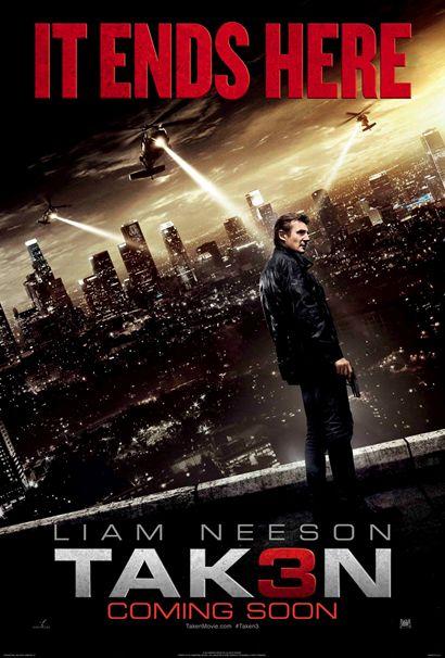 Tripican Movies This Week - BellaNaija - Janaury 2015001