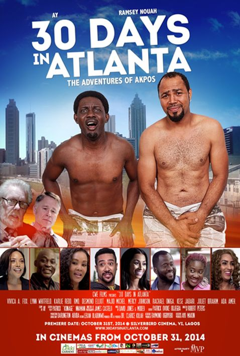 Tripican Movies This Week - BellaNaija - Janaury 2015005