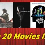 Tripican.com Top 20 Anticipated Movies in 2015 - BellaNaija - January2015