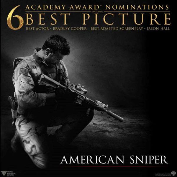 Tripican.com presents American Sniper - BellaNaija - Janiary 2015001