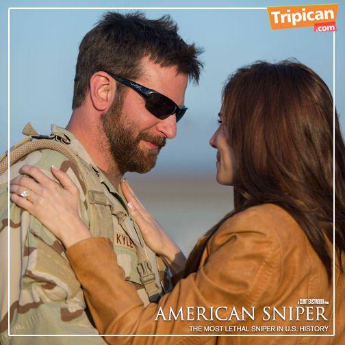 Tripican.com presents American Sniper - BellaNaija - Janiary 2015002
